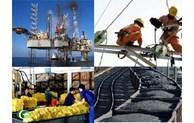 渣打银行:2021年越南经济继续保持强劲增长水平