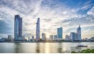 """胡志明市被提名为""""2021年亚洲最佳会展旅游目的地"""""""