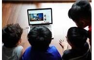 《社交网络行为规范》:确保符合越南所参与的国际准则、惯例和条约