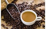 国内外咖啡售价一律小幅上涨