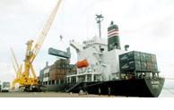 2021年下半年越南商品出口额预计增长21.7%