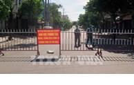 25日上午越南新增91例新冠肺炎确诊病例