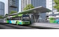 胡志明市优先投资铁路和BRT交通项目