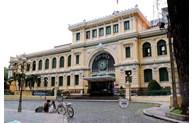 胡志明市采取强力措施防控新冠疫情