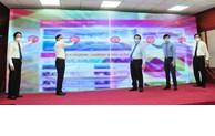 国家主席阮春福:新闻作品燃起全国人民团结一致、同心协力抗击疫情的热血