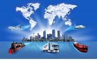 2021年新兴市场物流指数报告:越南排名上升三位