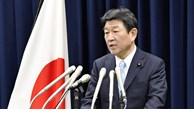 日本继续向越南无偿提供约100万剂疫苗