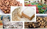 越南超66亿美元出口货物享有EVFTA协定的优惠待遇