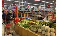 2021年前5个月越南蔬果出口额达17.7亿美元