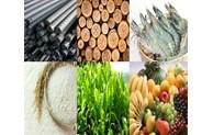 UKVFTA协定:企业可对价值6000欧元以下的出口产品原产地证书自我认证