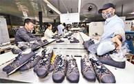 协助越南企业开辟欧洲市场