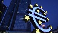 欧洲央行:欧元区货币政策将保持宽松
