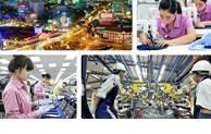 渣打银行:越南是东盟企业扩大经营活动的主要市场之一