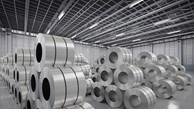 印尼取消对来自越南的冷镀铝锌钢板采取反倾销措施