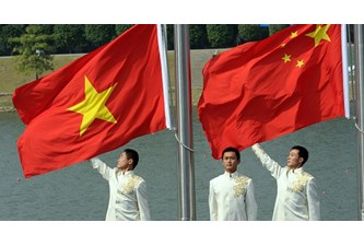 关于越南共产党与中国共产党关系的学术会议以视频形式举行