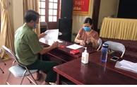河内市为受新冠肺炎疫情影响的234万多人次市民、家庭户和劳动者提供援助