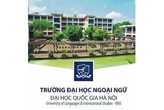 日本国际交流基金会推崇越南三所大学