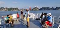 自9月21日起广宁省重新开放部分省内旅游业务