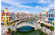 坚江省富国岛试点接待国际游客计划保持不变