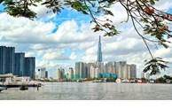 胡志明市为9月30日后经济重新开放做足准备