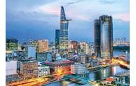 世界银行预测2022年起越南经济将恢复到疫情前水平