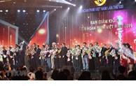 第22届越南电影节将以线上形式举行