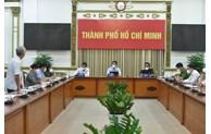 武德儋副总理:胡志明市要尽快向租房户提供援助