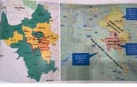 自9月6日6时起河内市划分为三个区域 实施分区分类防控