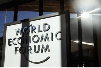 世界经济论坛年会2022年将回归达沃斯