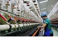 国际专家:越南仍是全球供应链中的重要一环