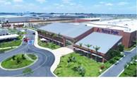 瑞典利乐公司拟在平阳省扩建工厂