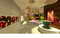 越南参加2020年迪拜世界博览会