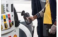 国际油价15日显著上涨