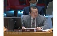 越南欢迎叙利亚政府与反对派同意恢复谈判