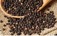 法国增加从越南市场进口胡椒