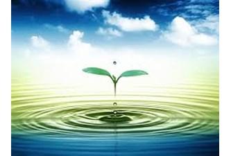 大力推进保障水质安全谋求可持续发展的政策
