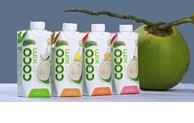 越南椰子汁和非酒精饮料在澳大利亚市场上销量惊人