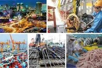 世界银行:外国投资商仍对越南经济持有信心