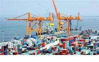 2021年前8个月越中双边贸易额突破1000亿美元大关