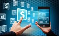 """新冠疫情是金融和银行业数字化转型的""""催化剂"""""""