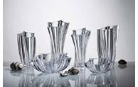 越南玻璃制造业的发展潜力有待挖掘