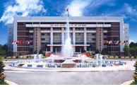 胡志明市国家大学的社会科学专业首次跻身泰晤士排行榜