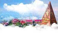 胡志明市试运营与市外各地的旅游线