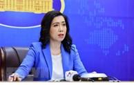 越南拟向东盟医疗物资储备库提供500万美元善款