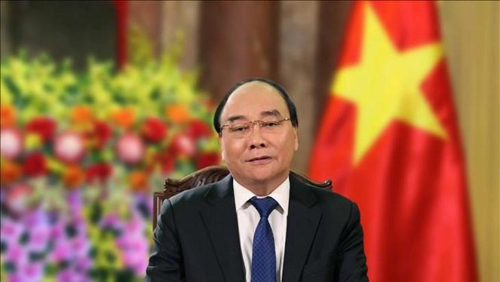 国家主席致信祝贺政治学院传统日70周年