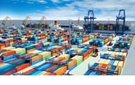 继续采取多项措施 推动越南出口活动