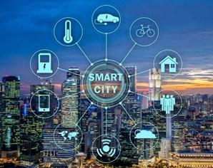 2021年越南智慧城市会议将以视频方式举行