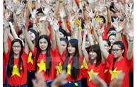 欧盟愿支持越南促进人权保障