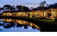 越南多家酒店和度假村深受游客喜爱