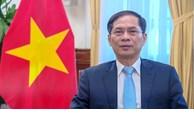越南希望继续加强与UNCTAD成员的密切合作关系